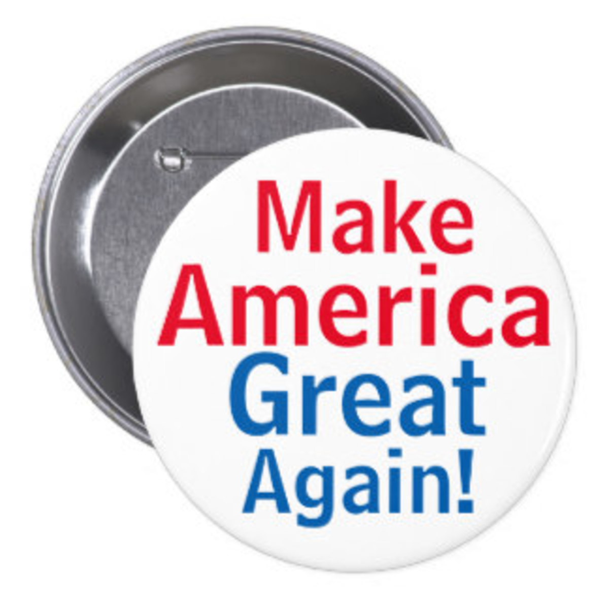 hey-mr-trump-exactly-when-was-america-great
