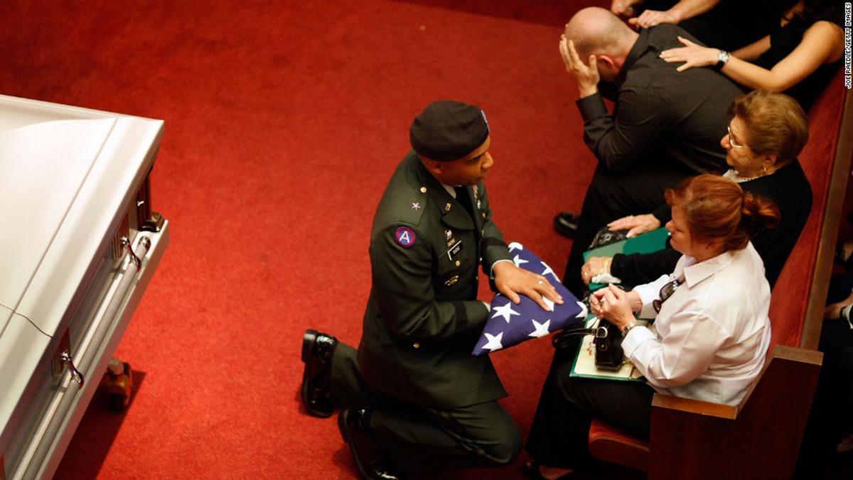 Court to Hear Lawsuit Against Bush for Nuremberg War Crimes