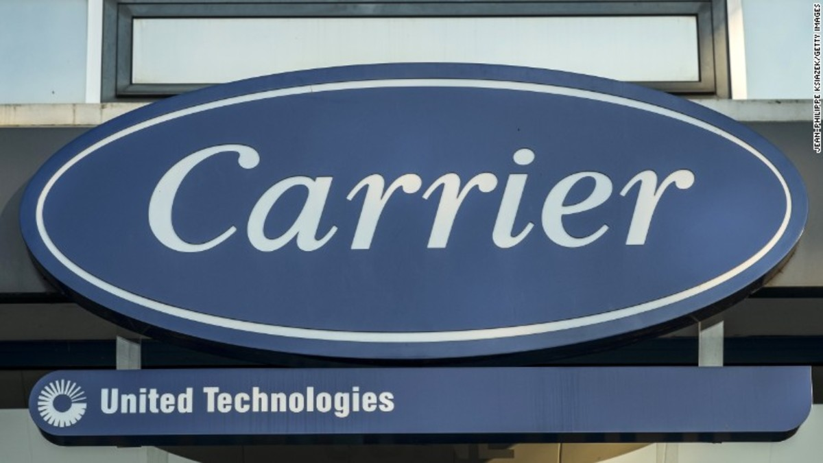 The Carrier Deal:  The Devil's in the Details