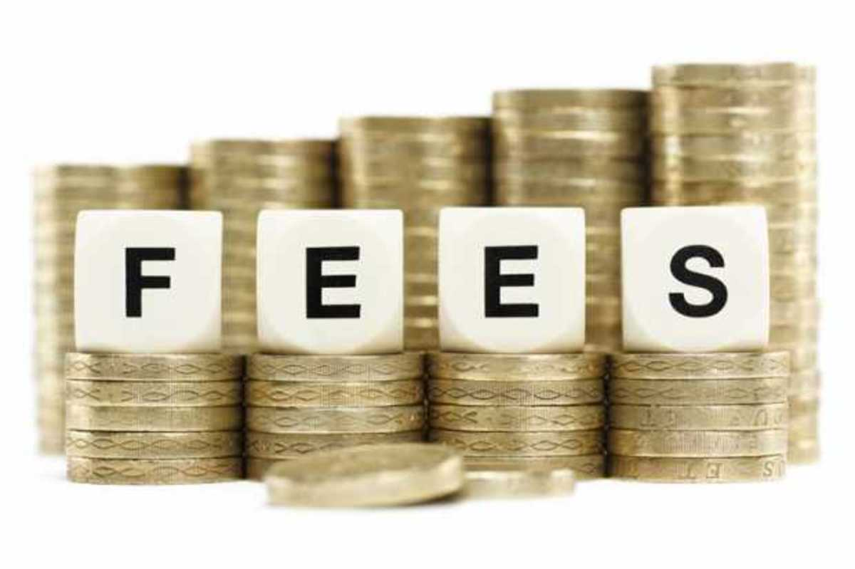 Who Should Pay Higher Education Tuition Fees?