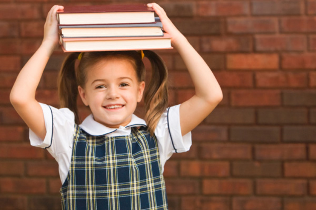 Advantages of Quality Female Education: A Look to the Future