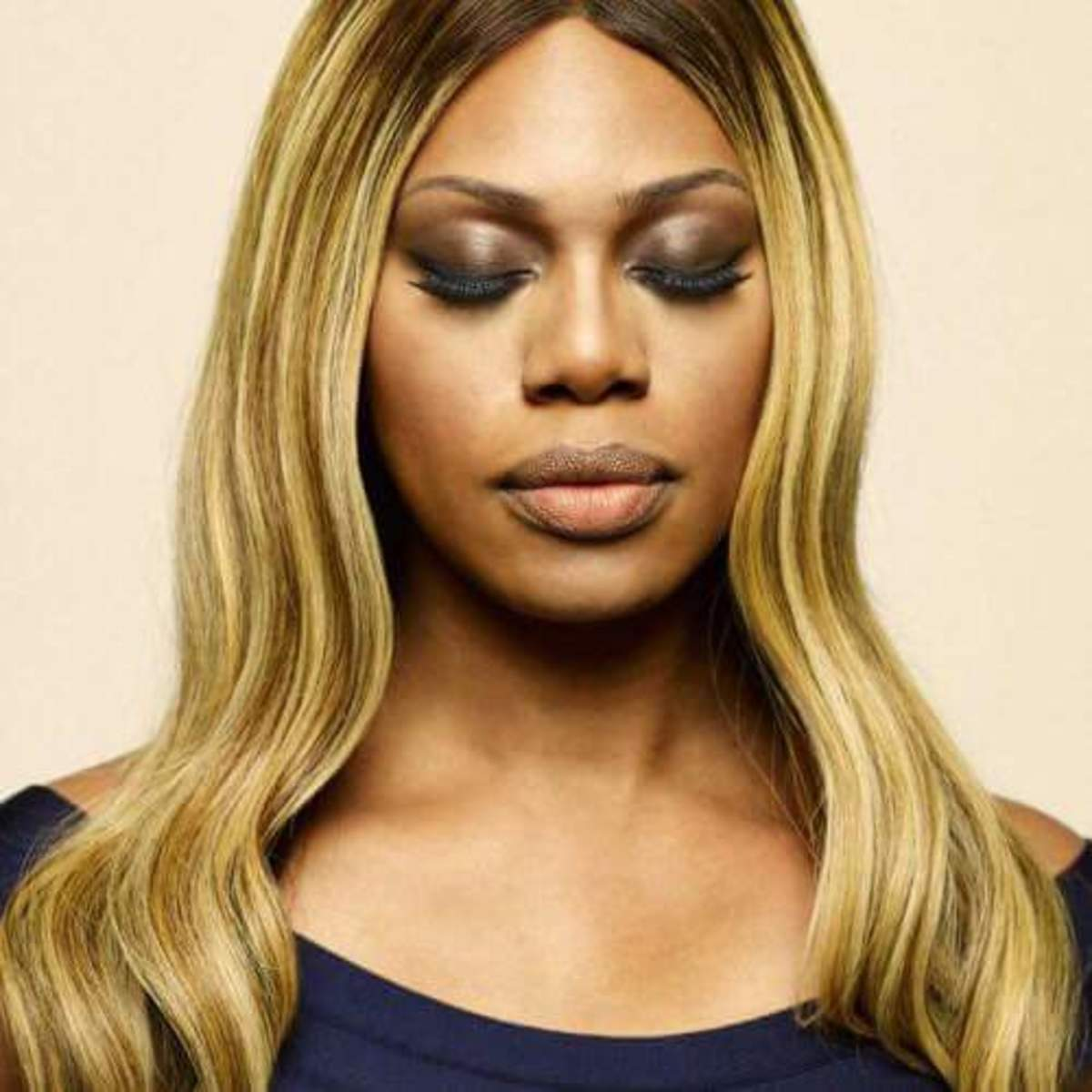 Ignorance Is Strength: Discussing the Privilege of Transwomen