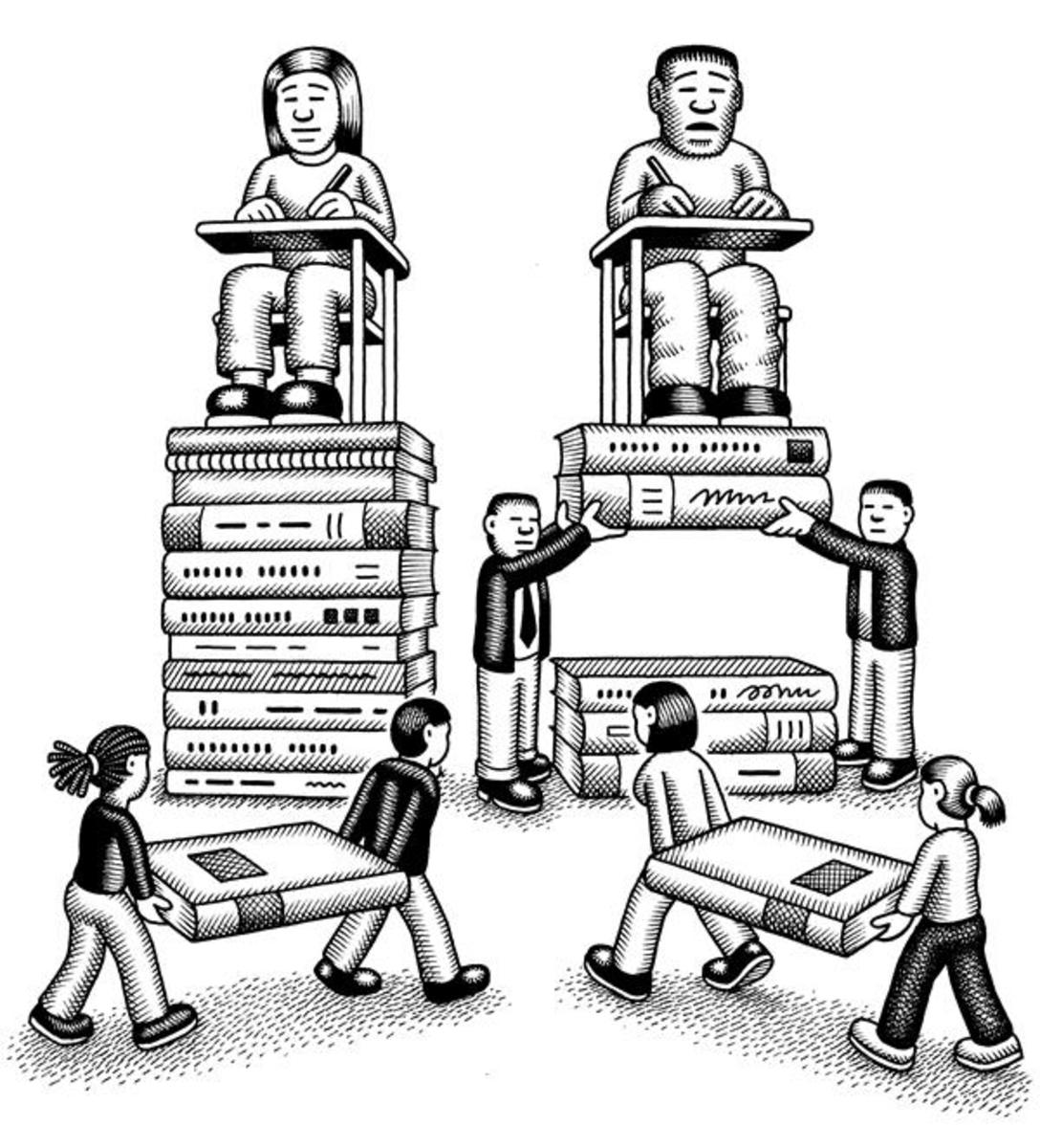 closing-achievement-gaps-as-an-accountable-leader-the-acknowledgment-gap