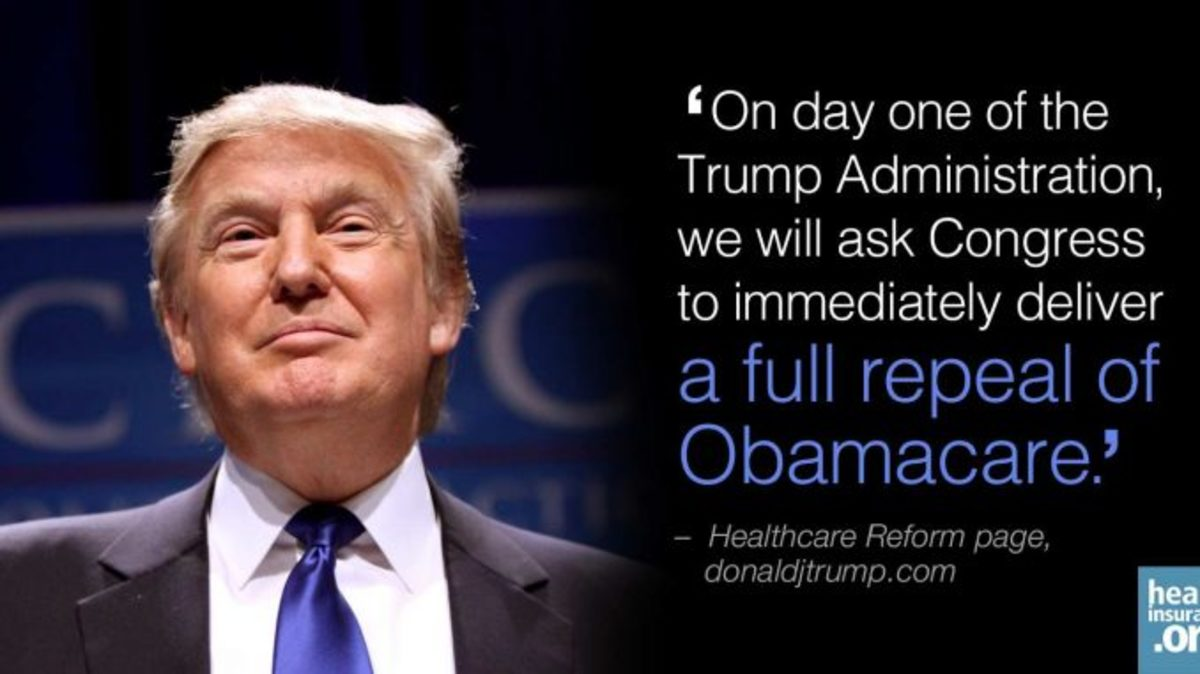 what-is-president-trumps-health-care-plan