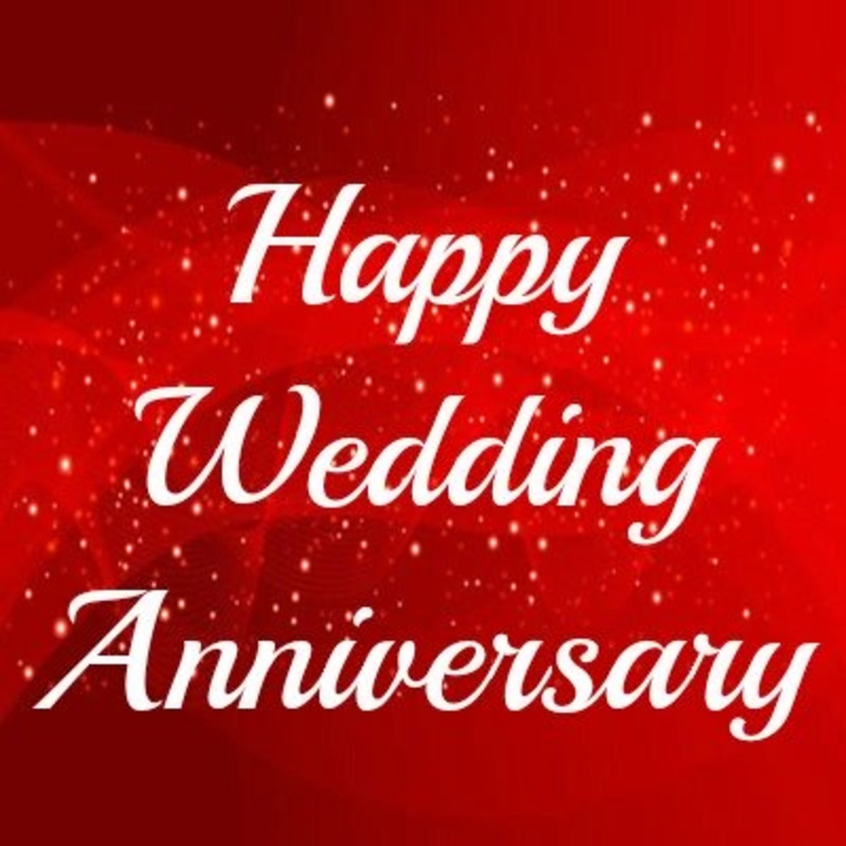 Happy anniversary messages and wishes holidappy with over 50 happy anniversary messages greetings and cards this is a good place to start m4hsunfo