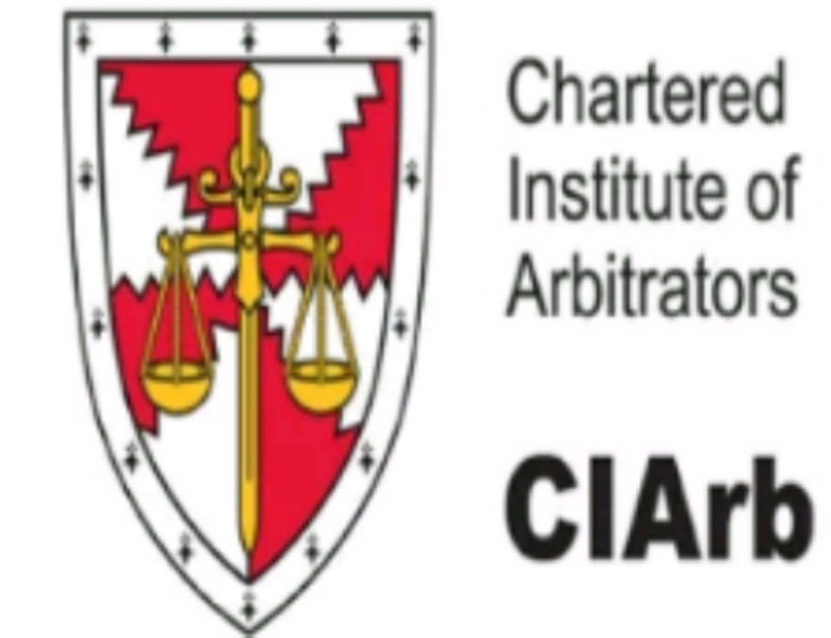 The Seven Most Famous Arbitration Institutions in the World