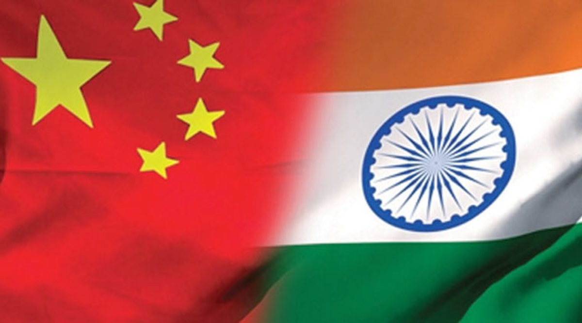 Decoding The India-China Standoff