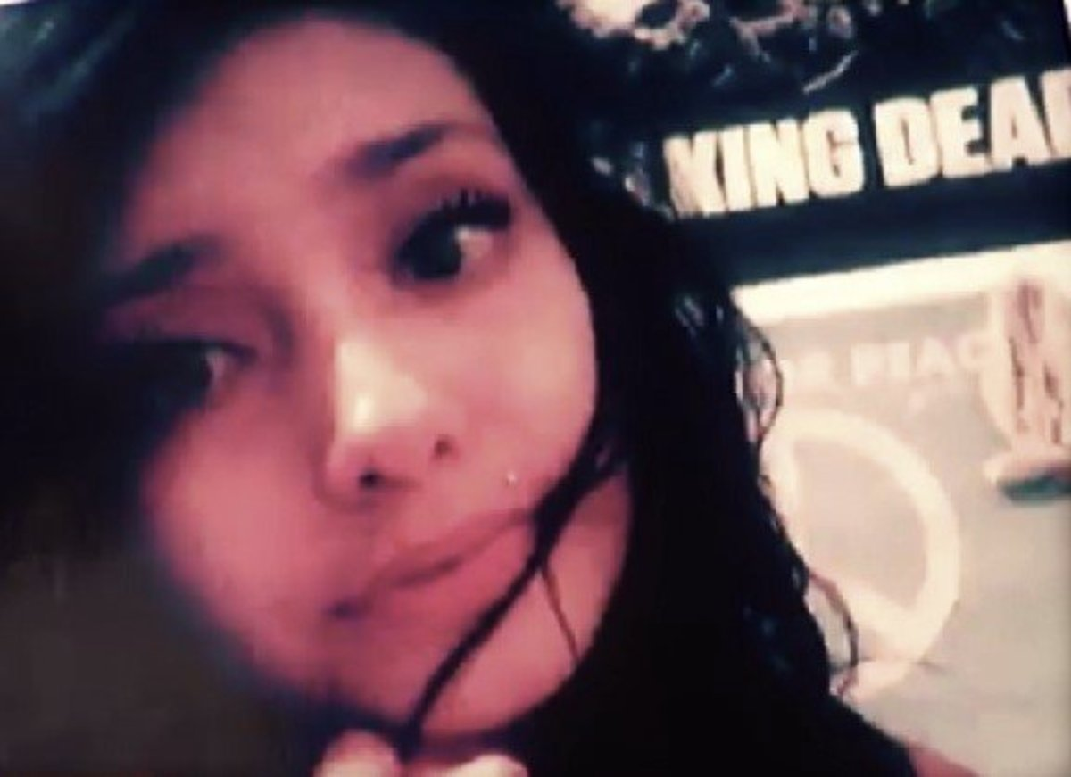 gone-by-dawn-the-disappearance-of-adrienne-salinas