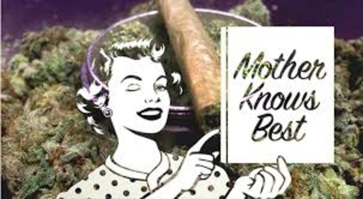 toker-momsclearing-the-stigma