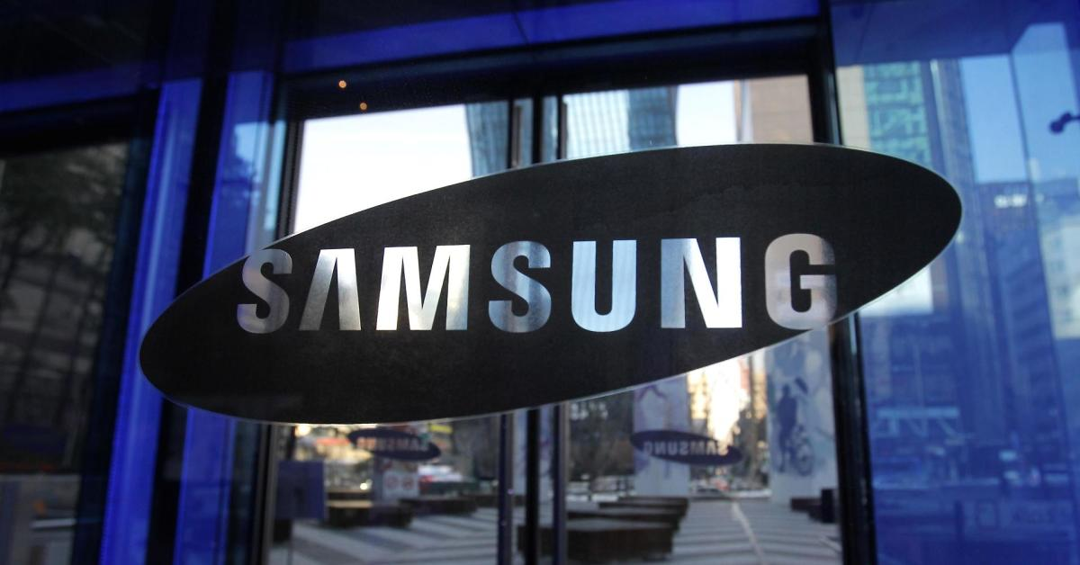 Is Samsung an Ethical Company?