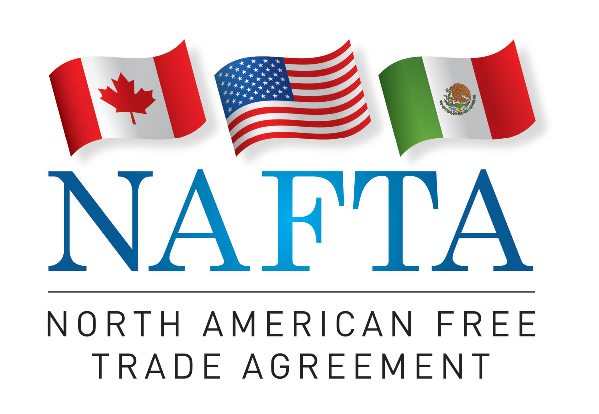 The Effects Of Nafta Soapboxie
