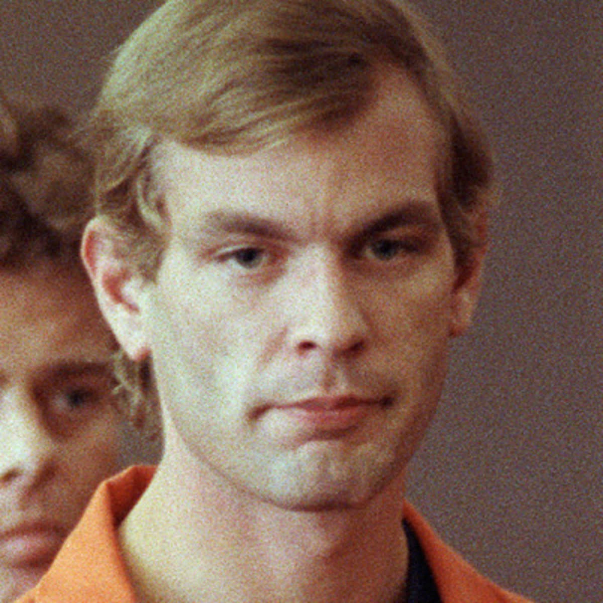 Nature Versus Nurture: The Role of Genetic Influence on the Serial Killer
