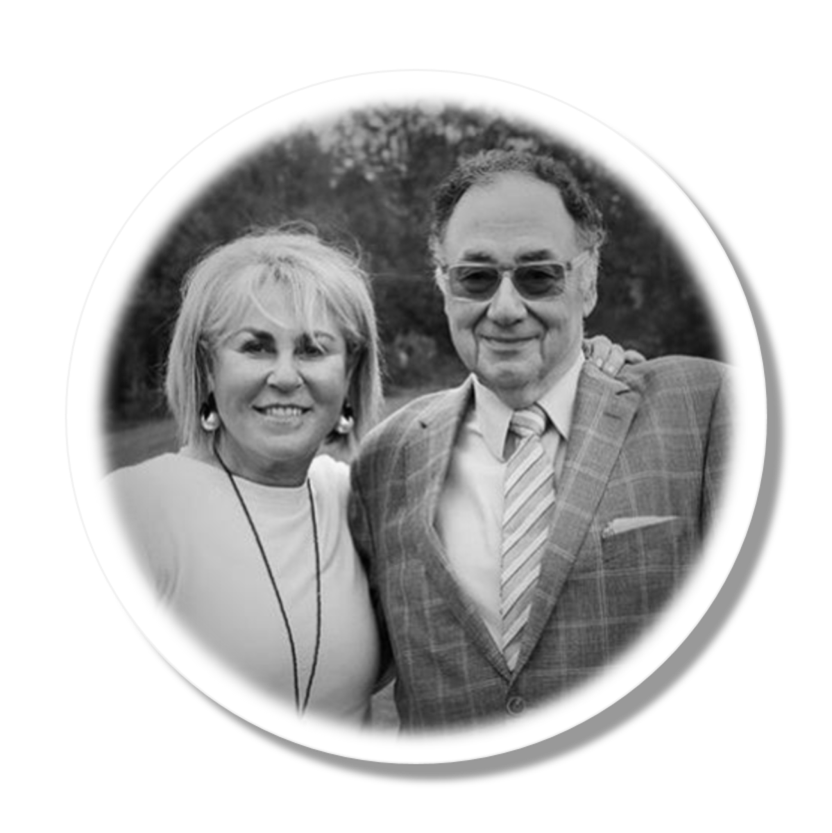 Tragic Passing of Canadian Billionaires Barry and Honey Sherman (Apotex)
