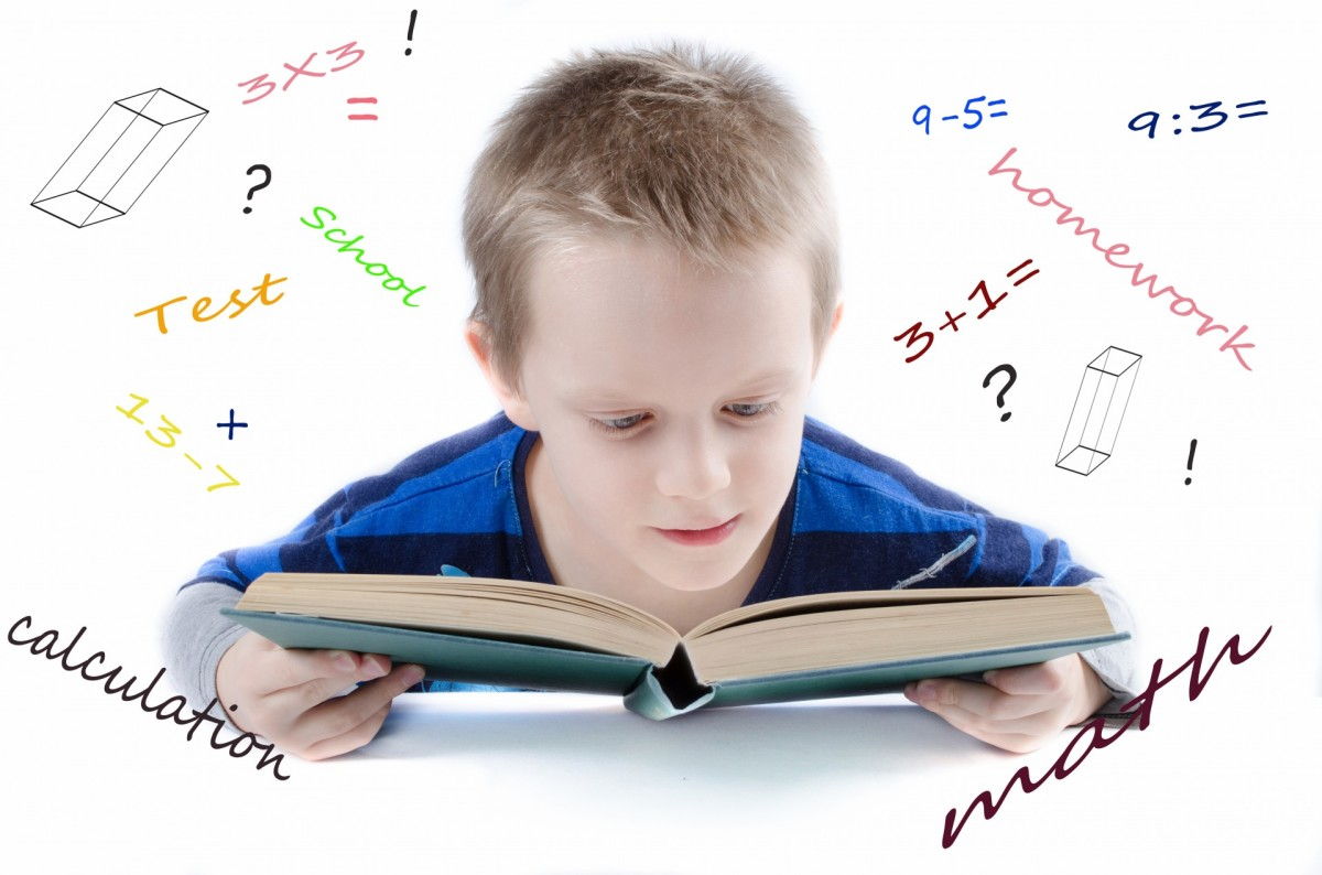 why-no-one-should-be-in-school-past-3rd-grade