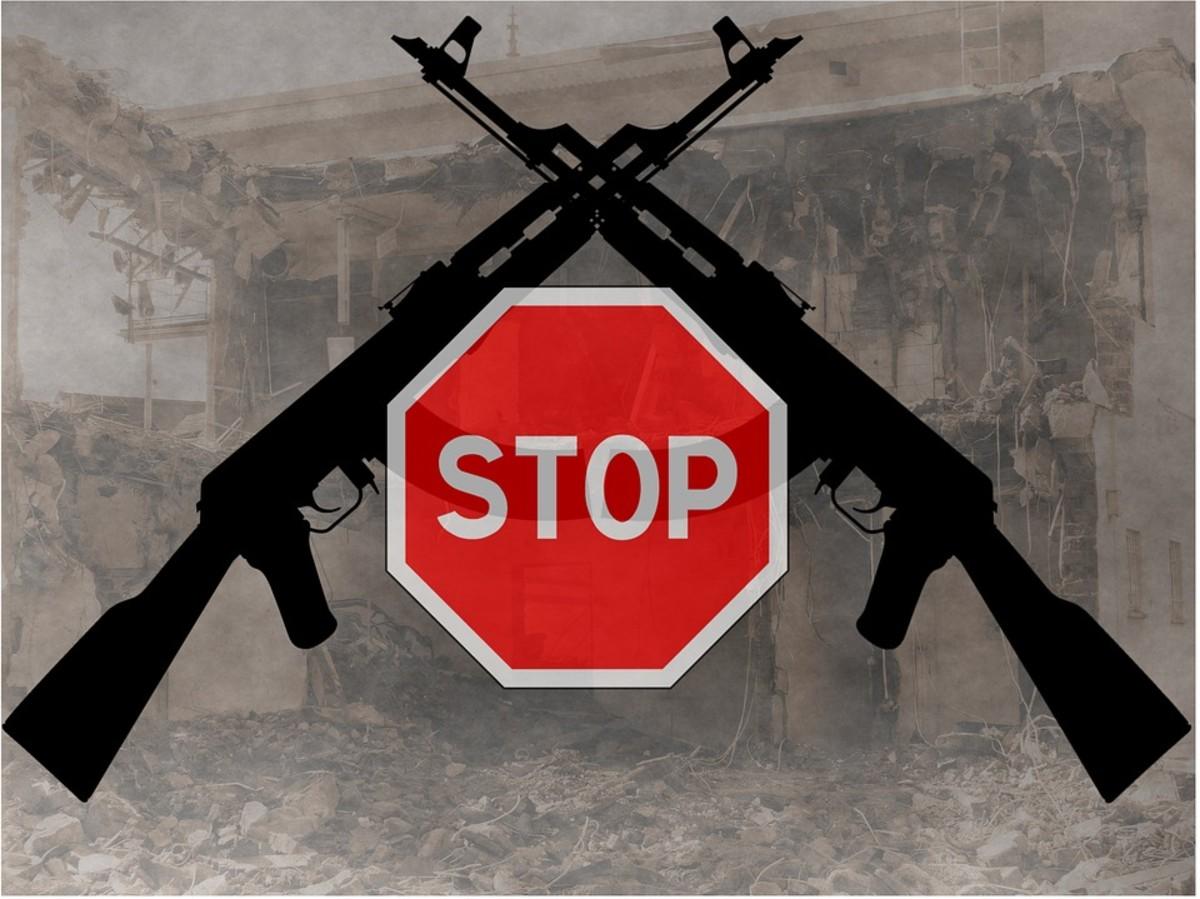 Countering Islamist Radicalization