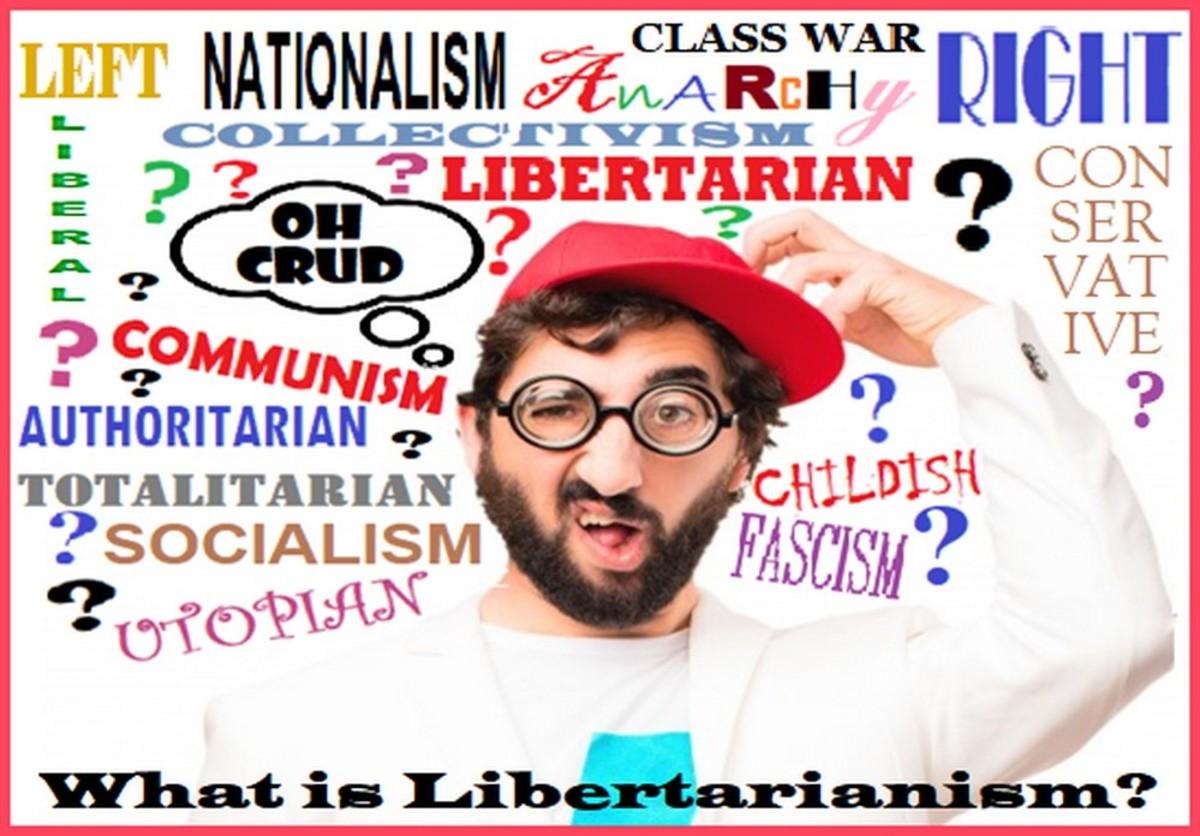 sorry-critics-libertarianism-isnt-what-you-imagine-it-is