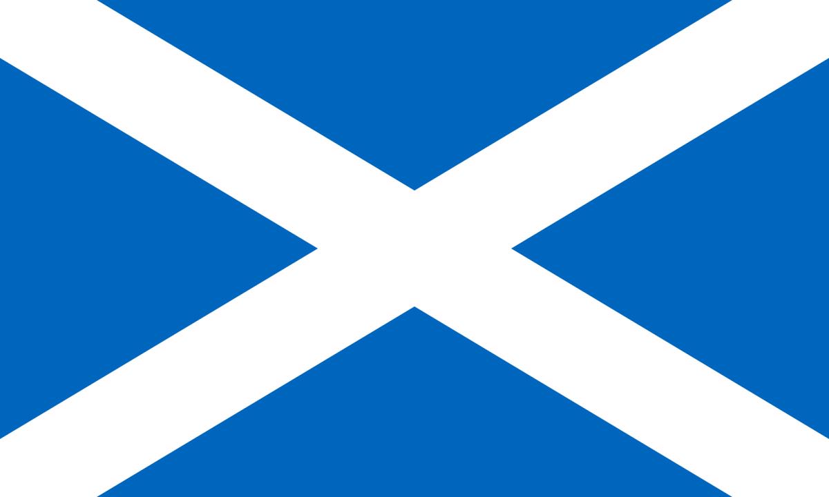 Meritocracy in Education - Scotland