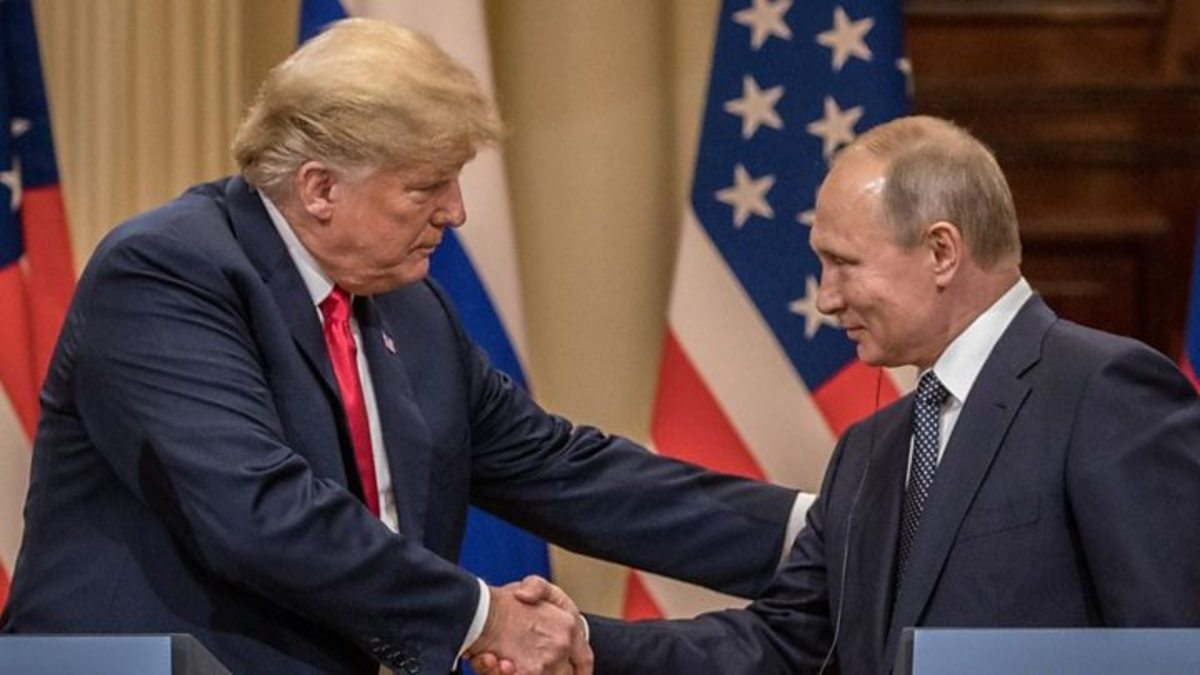 trump-putin-and-dictionaries-whats-in-a-word