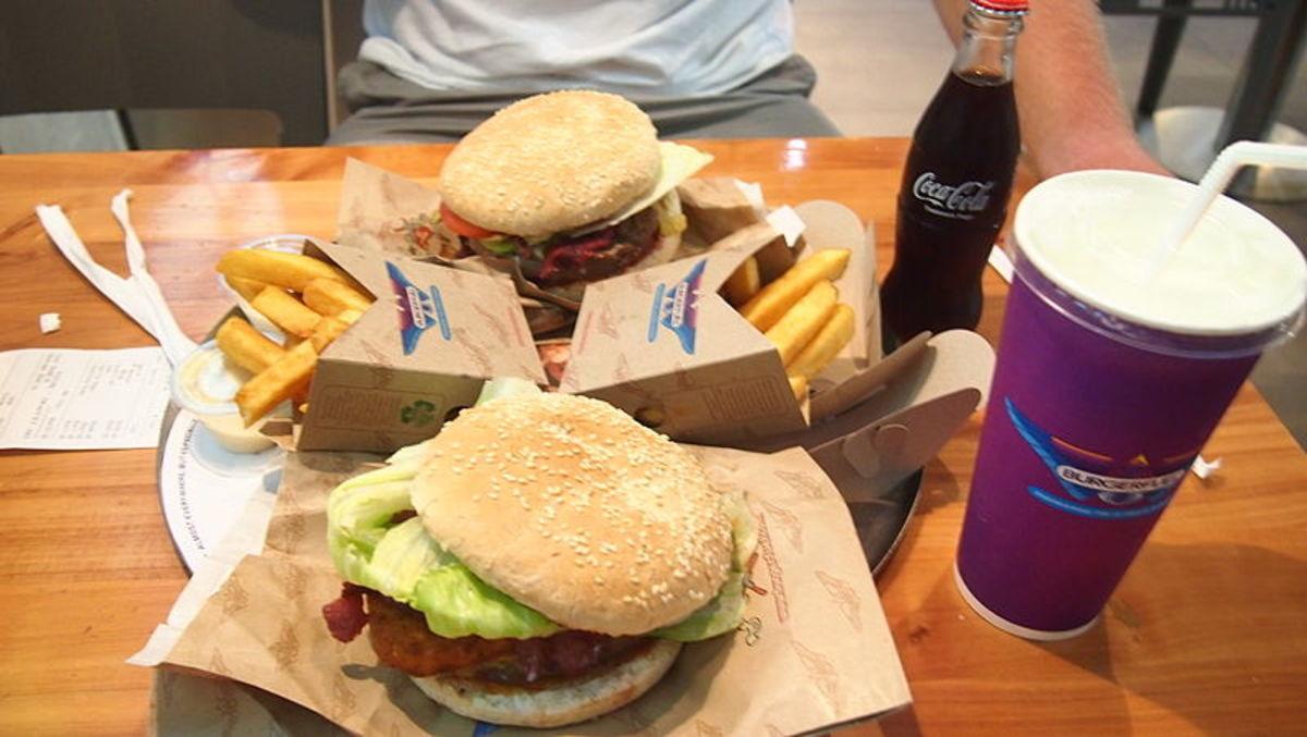 Do We Need Junk Food Taxes?