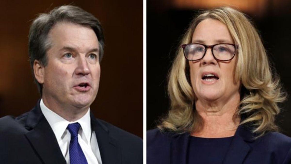 Still Wondering Why Women Don't Report Sexual Assault?