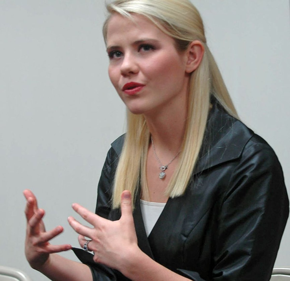 15 Facts You Probably Didn't Know About the Elizabeth Smart Case