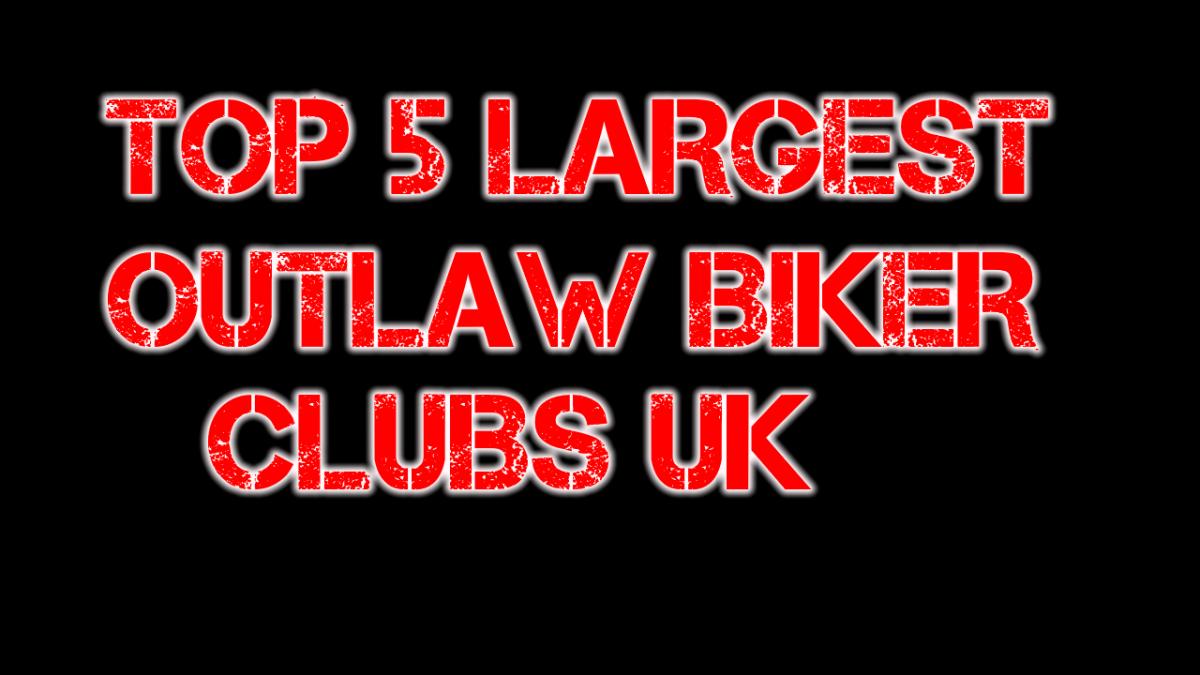 Wenn Polizisten den Rocker geben - Schwarzwald-Baar-Kreis ...  |Blue Black Motorcycle Club