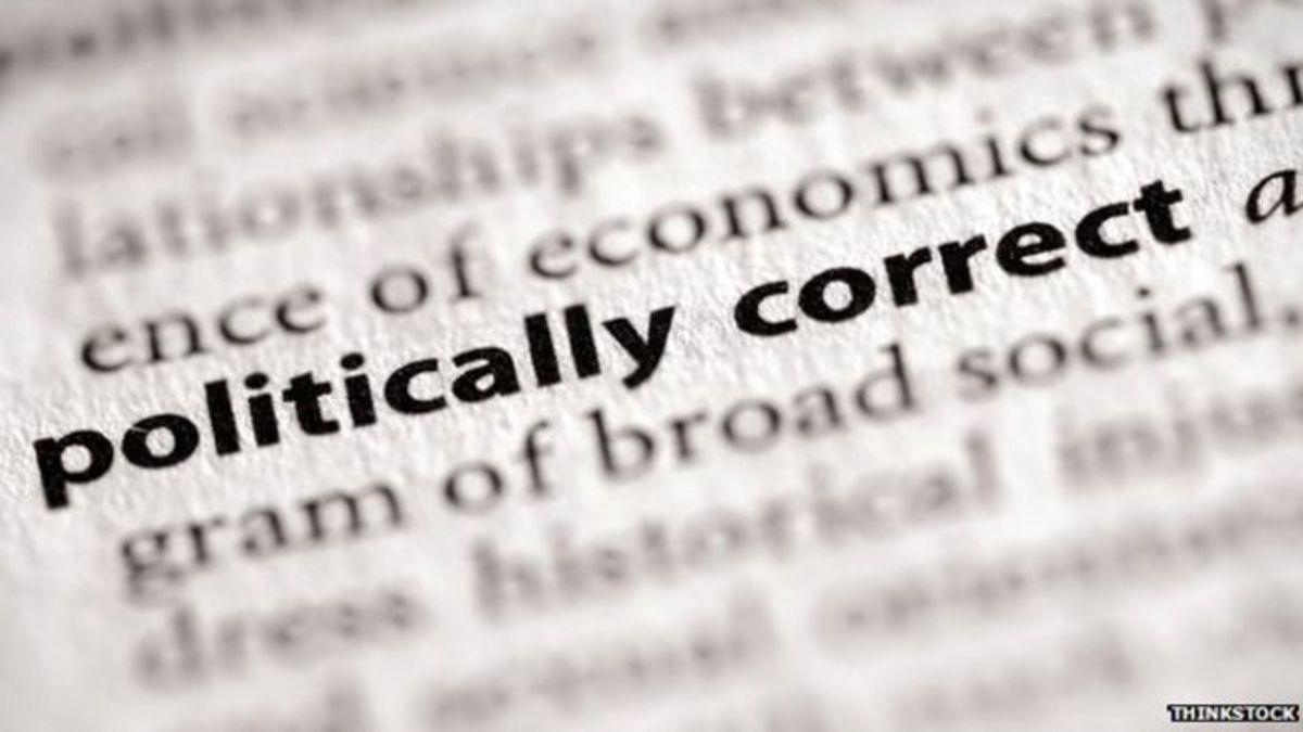 The Language of Apologetic Politics