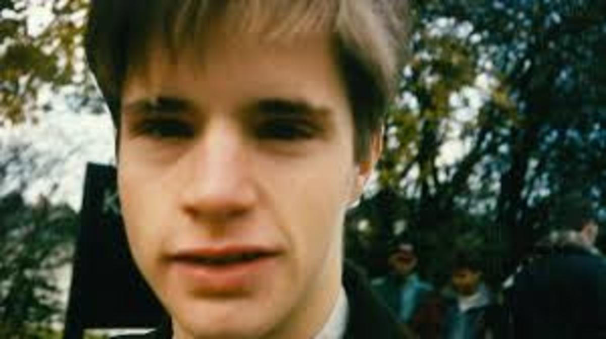Two Decades Since Matthew Shepard: What's Different?