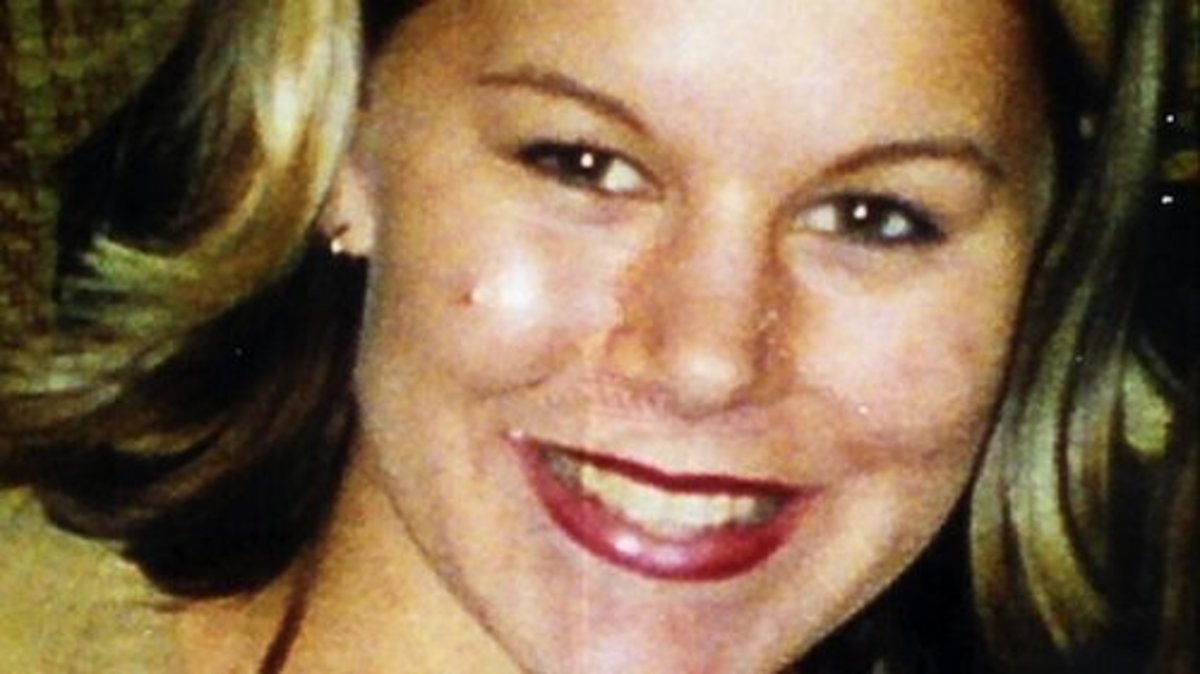 Rachel Cooke vanished on January 10, 2002 during a run near her home in Georgetown, Texas.