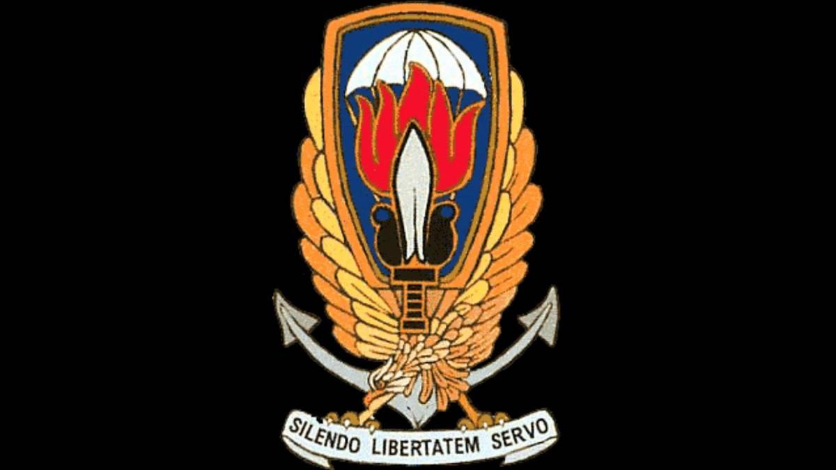 Operation Gladio in Ireland