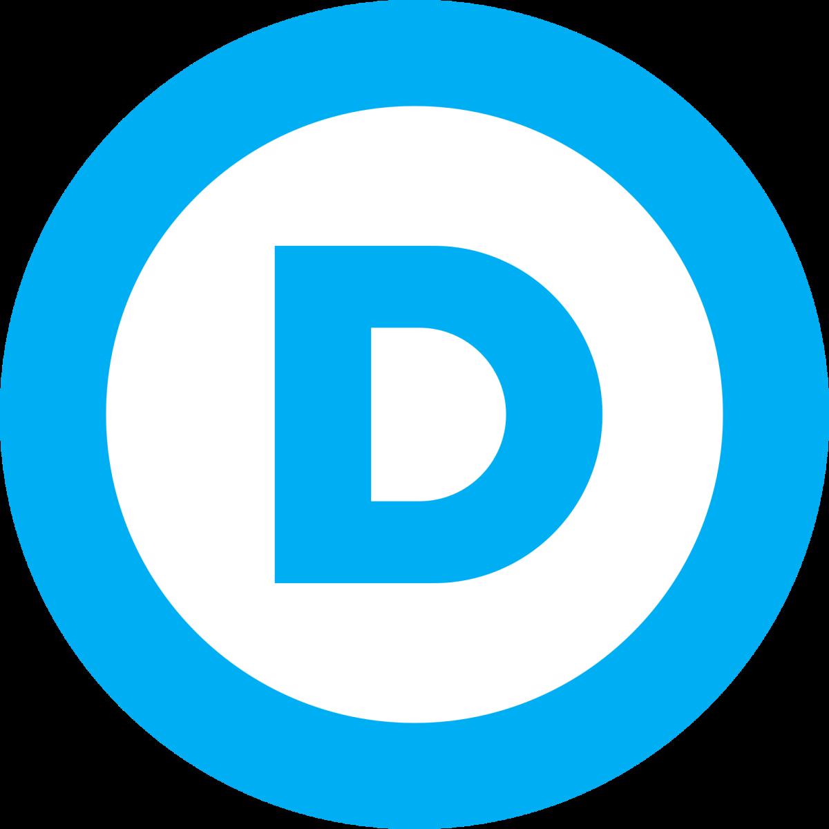 Who Won the October 2019 Democratic Debate?