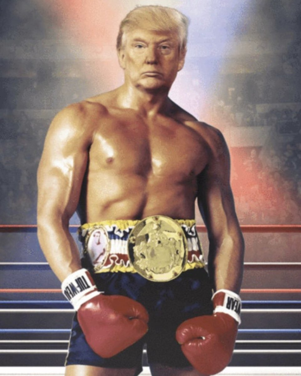 More Evidence of Trump's 'Rocky' Relationship With Truth?