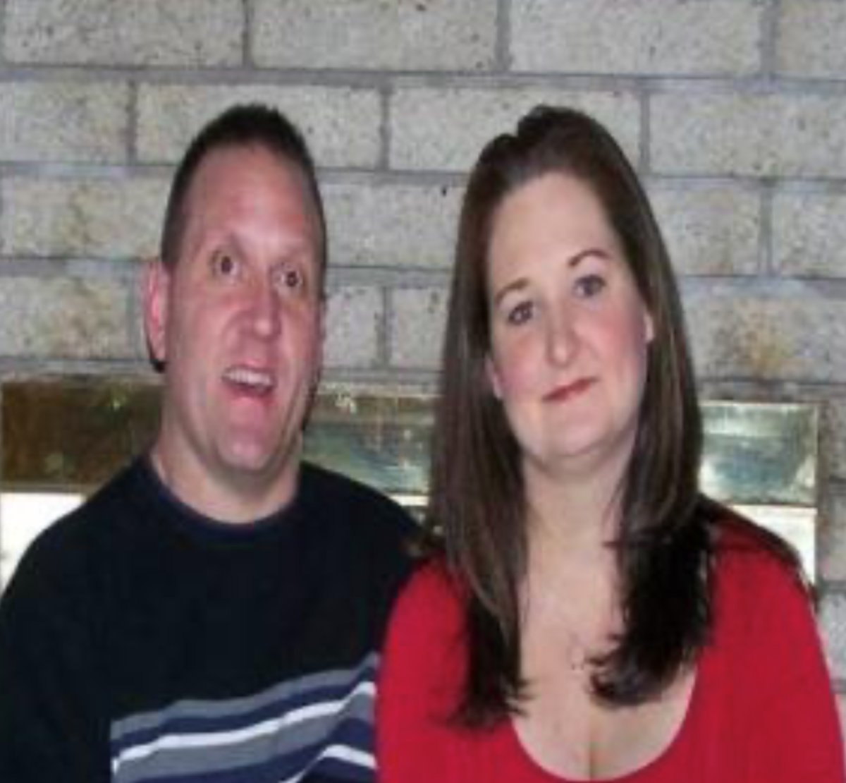 Michigan Couple Fights Back Against Devastating False Charges