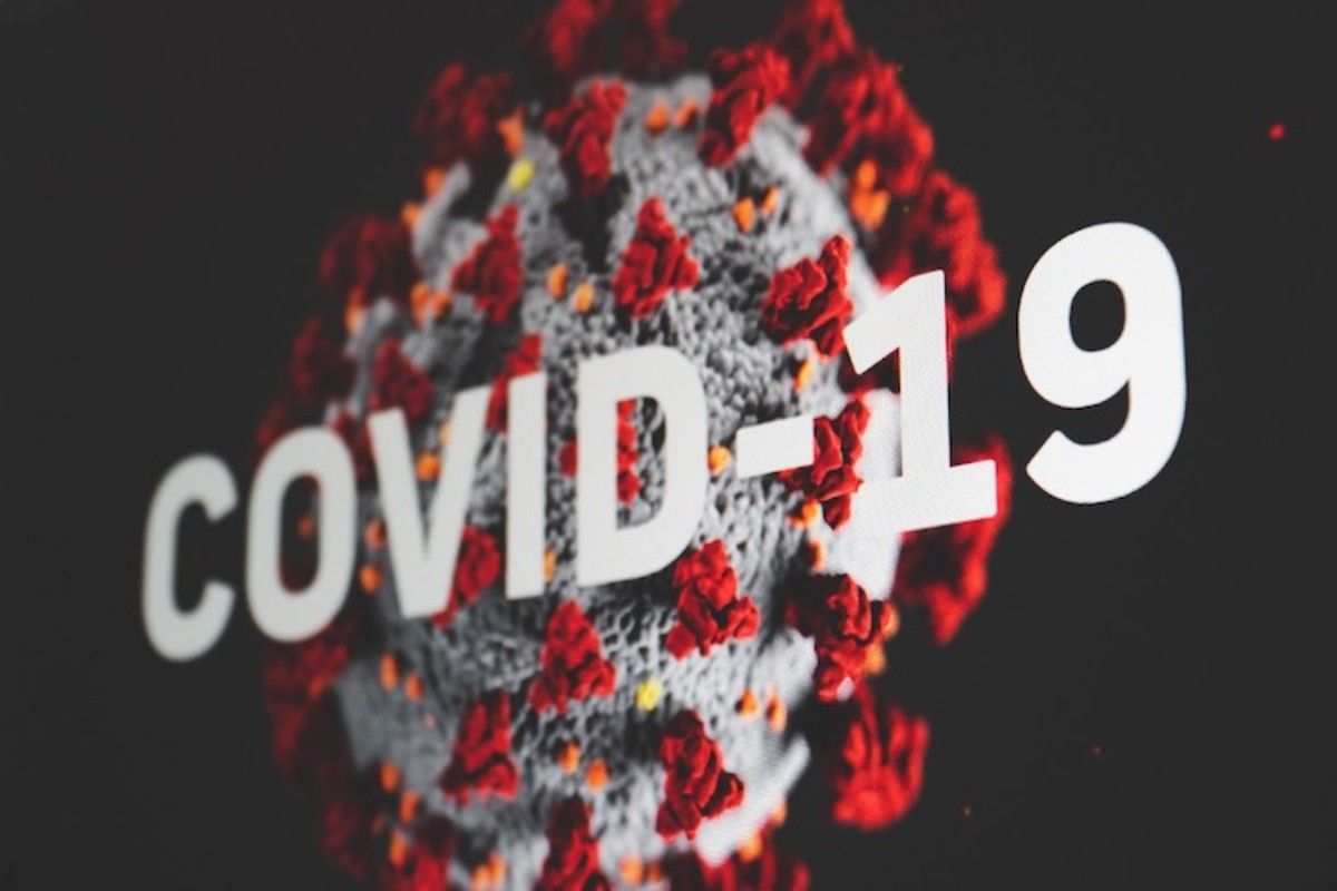 Social Changes to Expect After the Coronavirus Pandemic