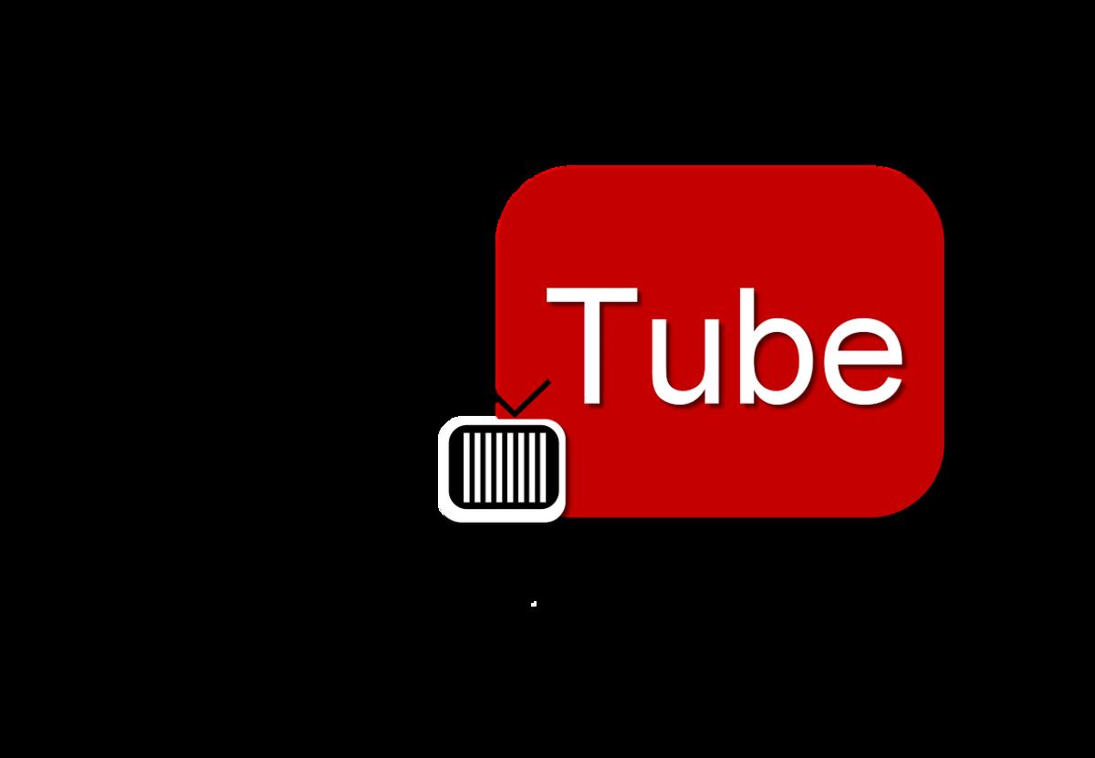 top-10-ugliest-youtube-trends