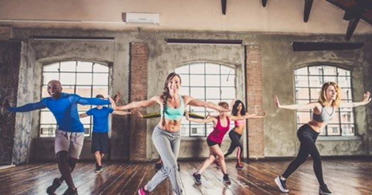 Anaerobic Exercises vs. Aerobic Exercises: What You Need to Know