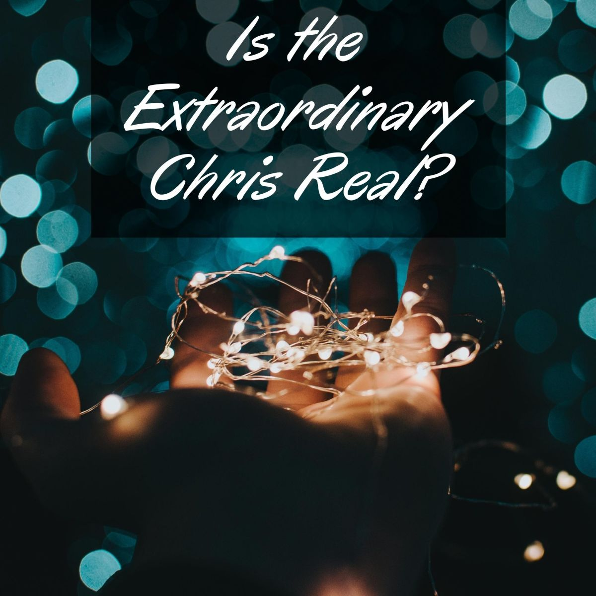 horoscope-review-the-extraordinary-chris