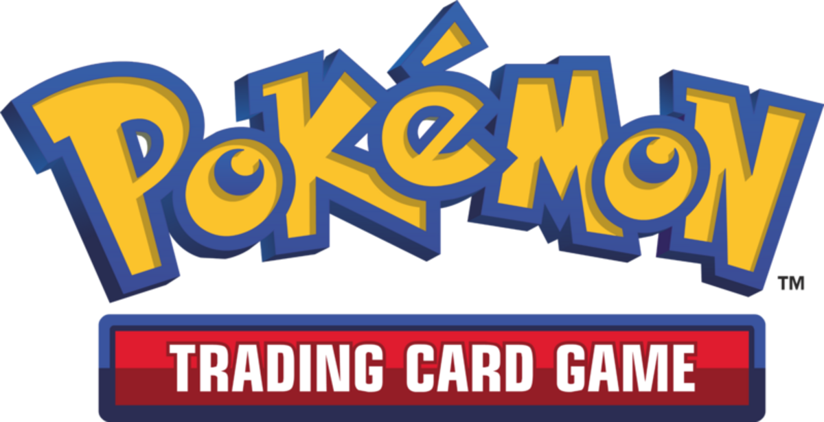 How to Play the Pokémon Trading Card Game (for Dummies)