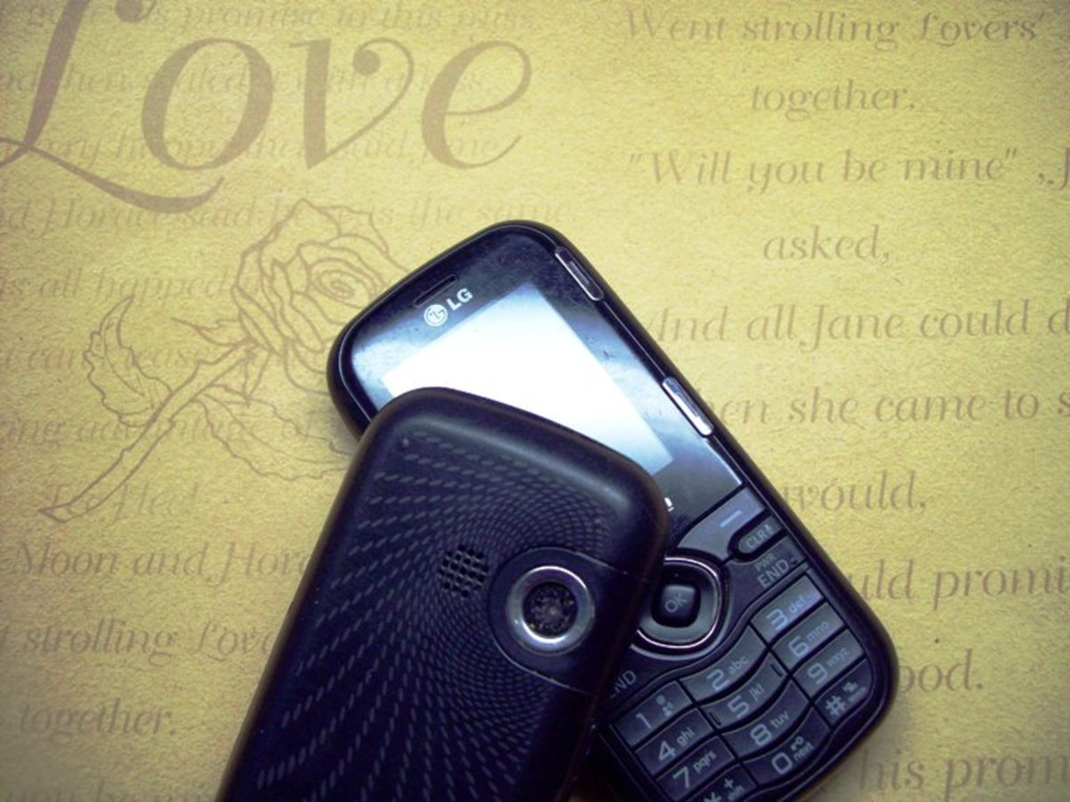 Cell Phone Etiquette Tips For the Modern Age