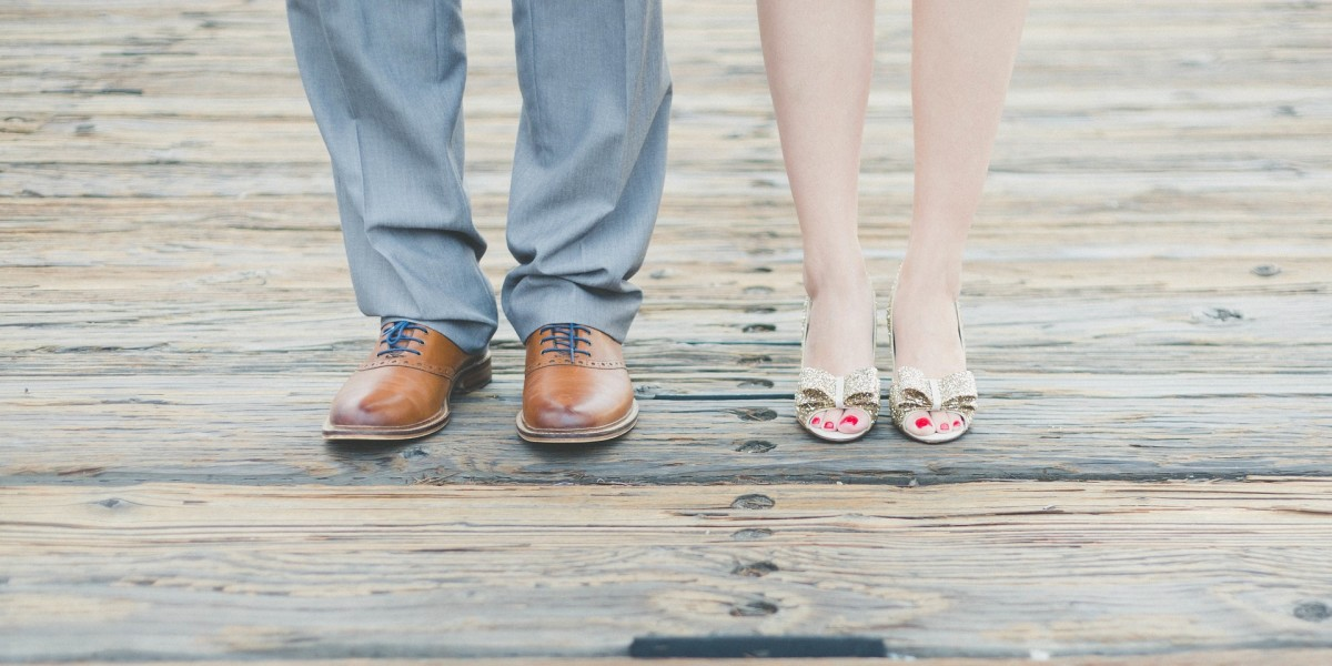 Savvy Dating 101: How to Enjoy First Dates