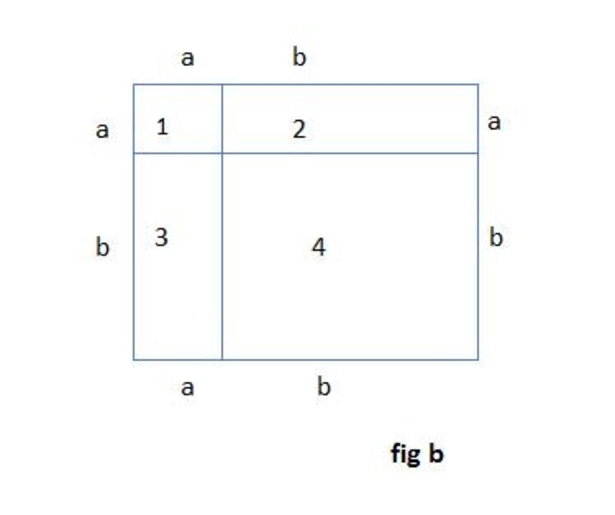 why-ab-2-a2b22ab