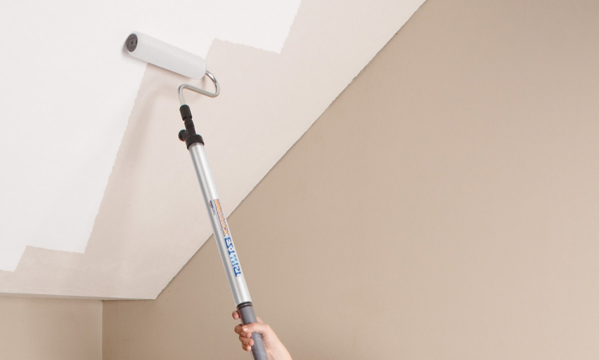 how-to-paint-a-ceiling