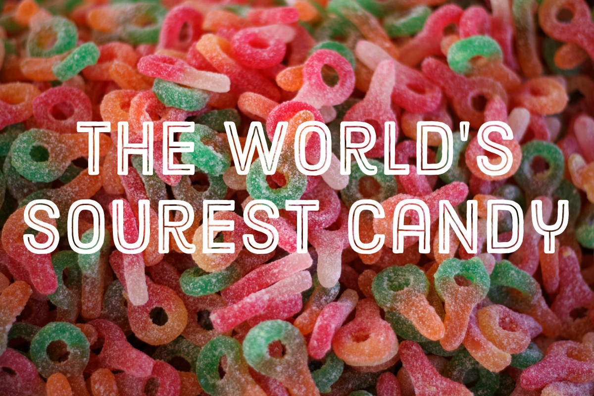 sour-candy