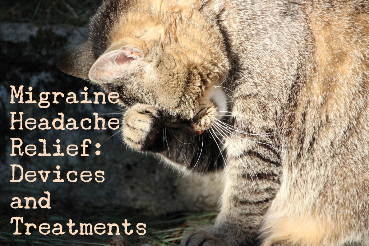 migraine-relief-devices-and-ideas