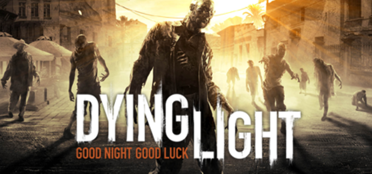 "How to Easily Complete the ""Do You Believe?"" Quest in ""Dying Light"""