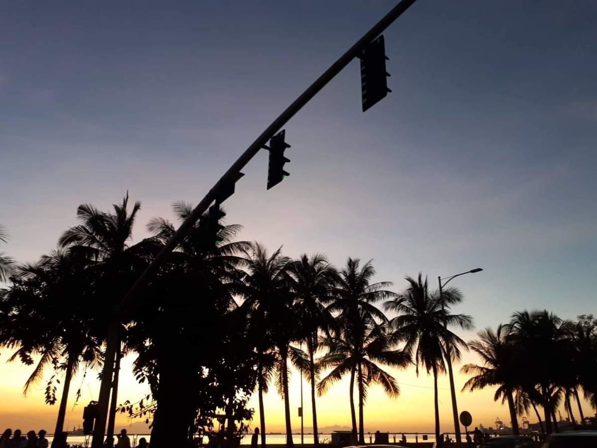 at-twilight