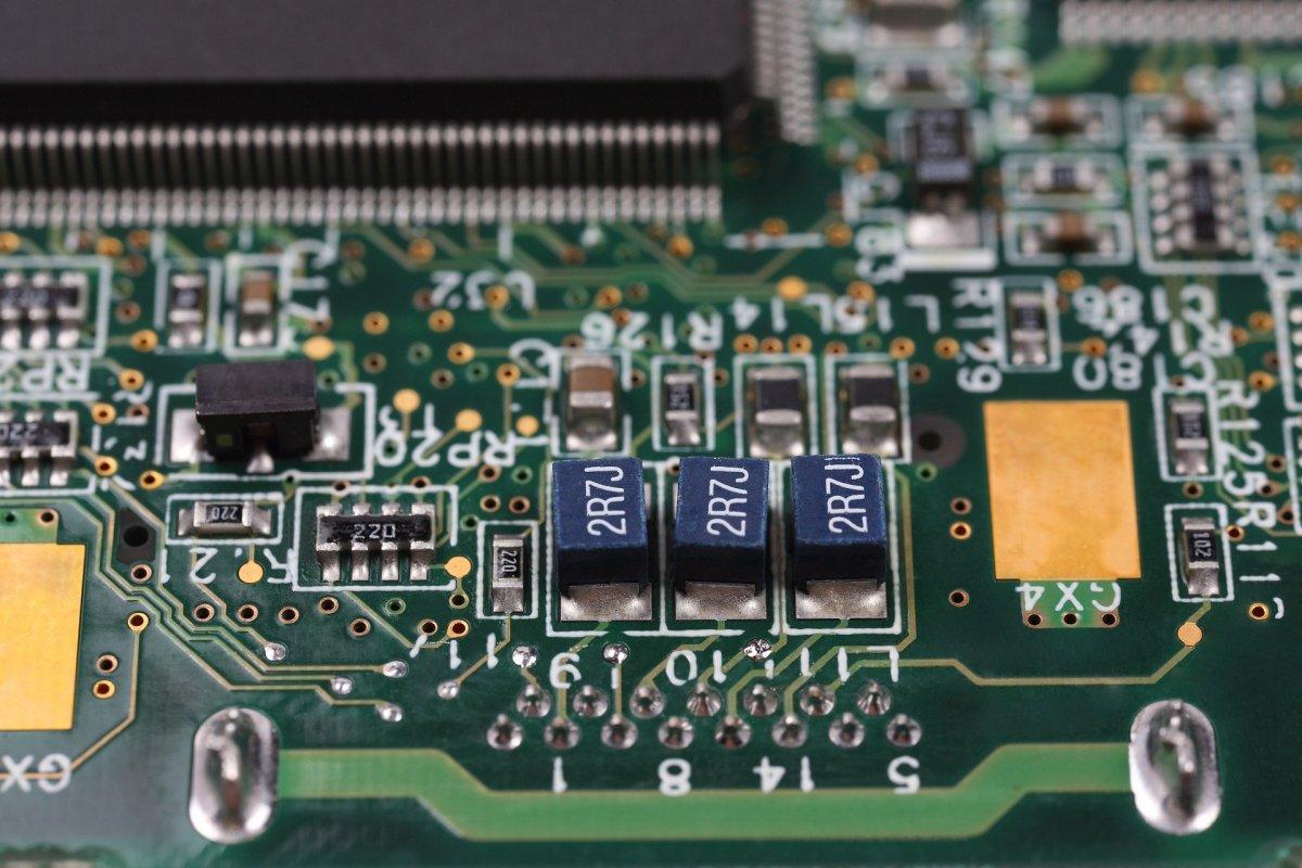 E-Waste in the Post-COVID World