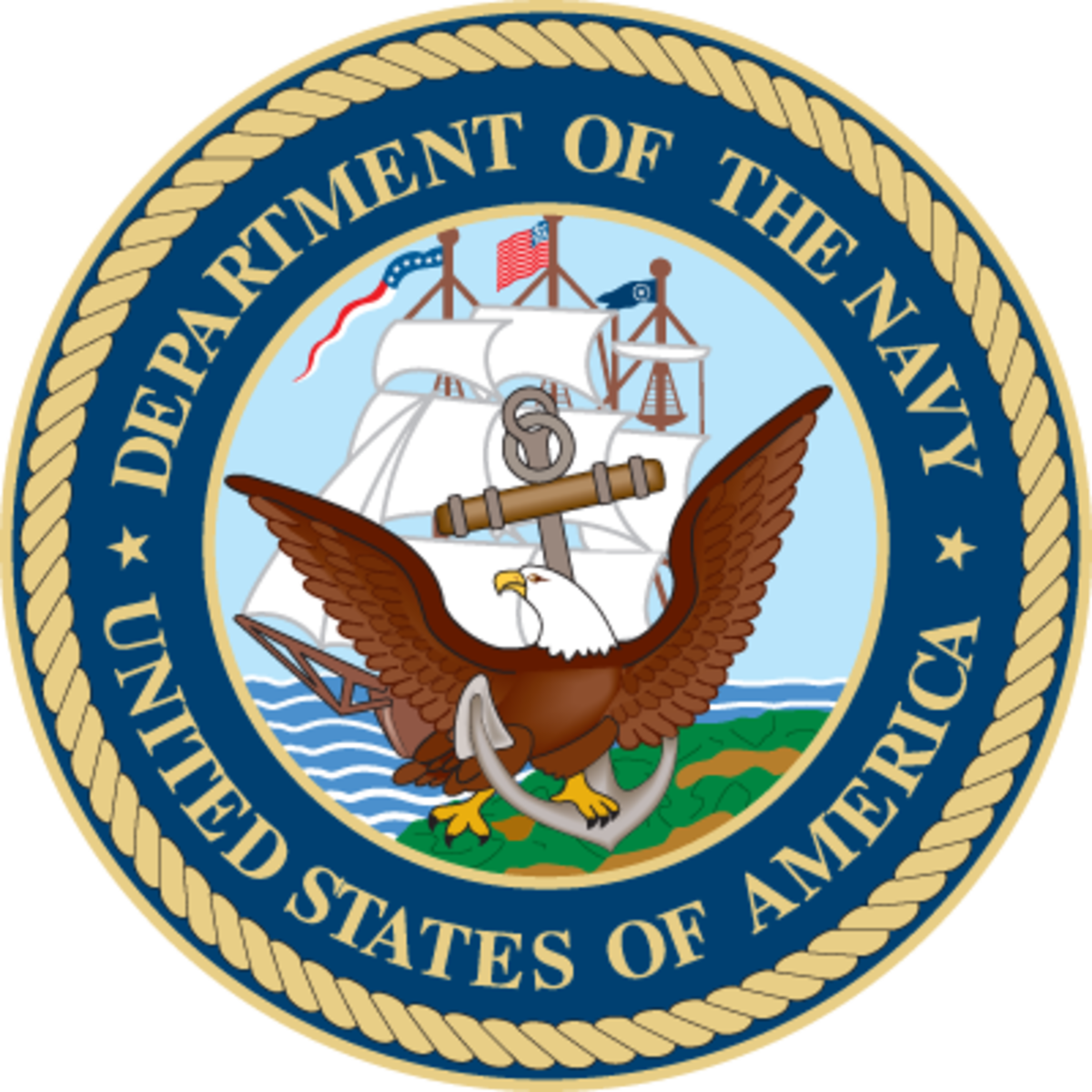 Navy Boot Camp: Schedule and Basic Training Information