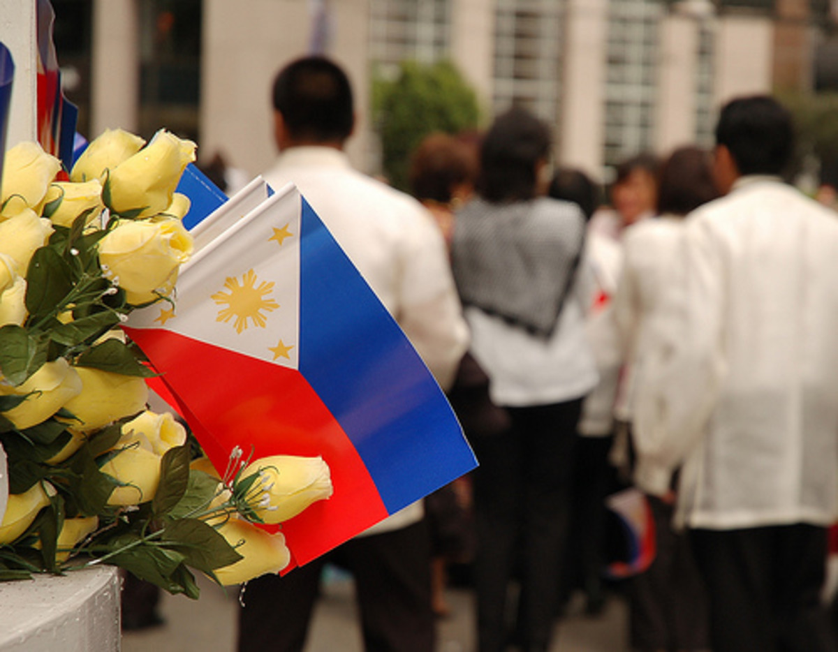 k 12 education in the philippines Before k-12, the government said that the philippines was the last country in asia and one of only three countries worldwide with a 10-year pre-university cycle.
