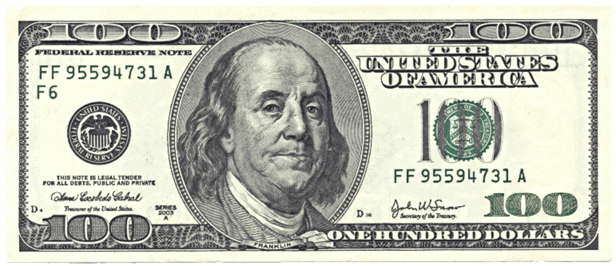 Fiat Currency Economics – A Primer on Modern Monetary Theory